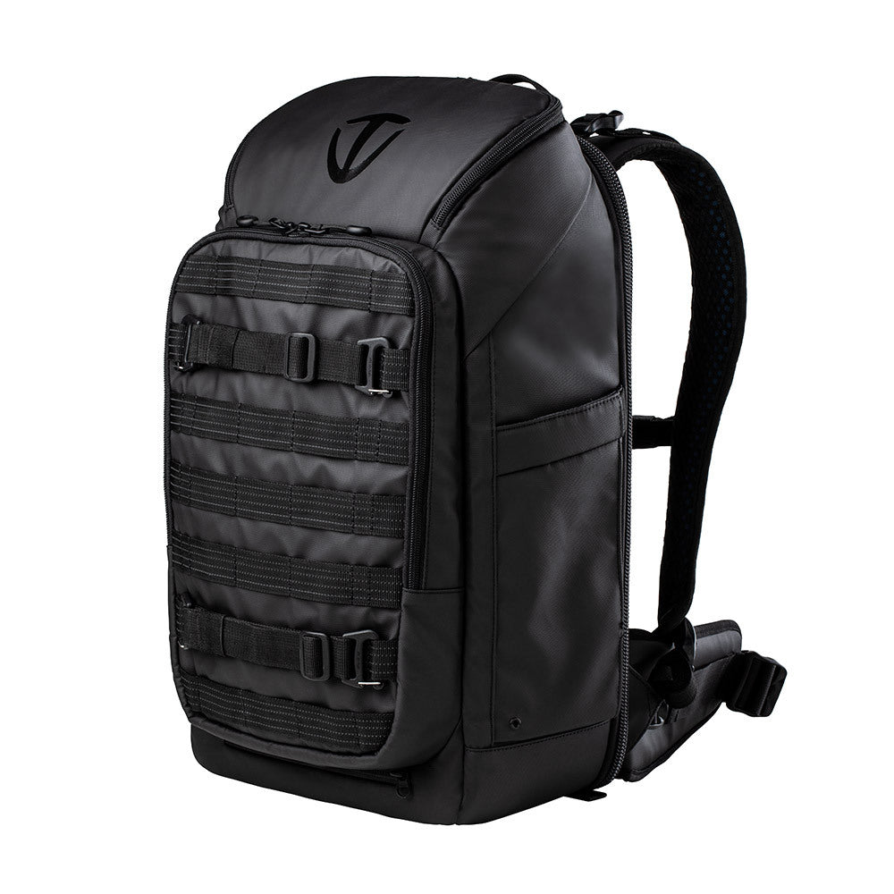 Tenba Axis Tactical 20L Backpack