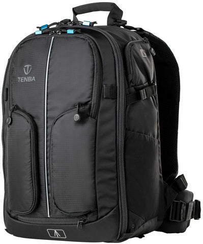 Tenba Shootout 16L Backpack