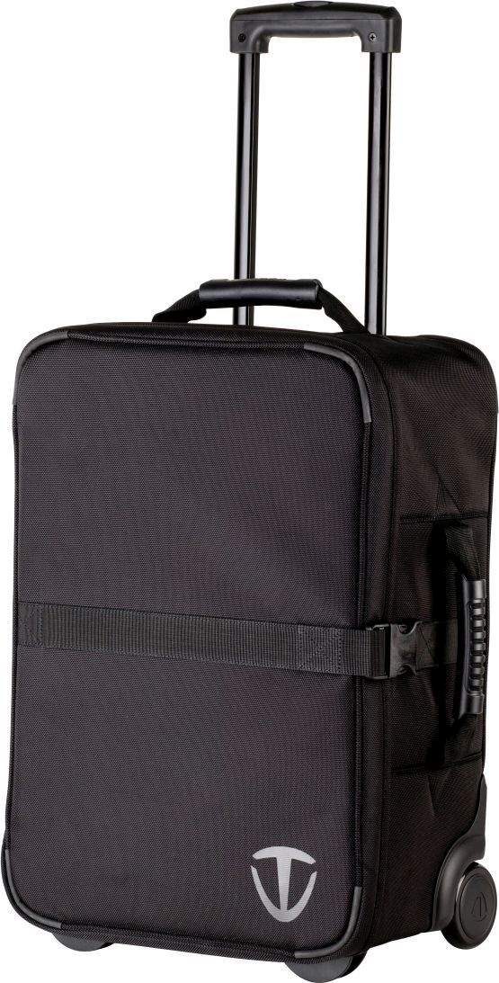 Tenba Transport Air Case Attaché 2214w