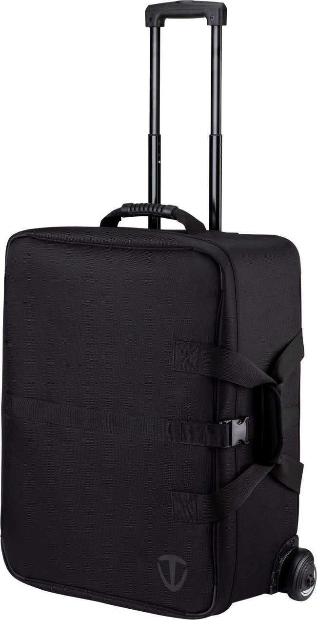Tenba Transport Air Case Attaché 2520w