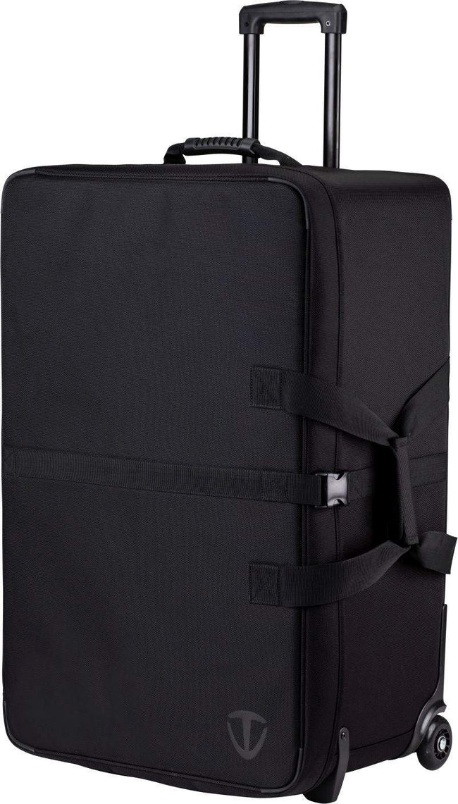 Tenba Transport Air Case Attaché 3220w