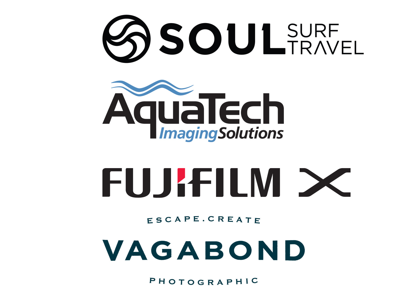 Surf & Lifestyle Photo Experience By Russell Ord