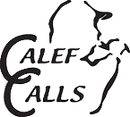 calefcalls