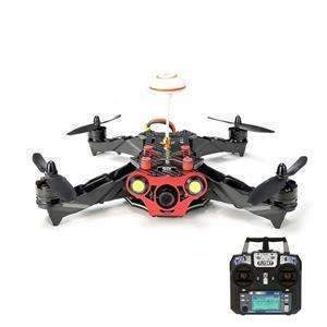 Racer 250 Drone with HD Camera - GLOBAL DRONE MARKET