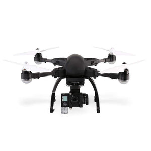 SimToo Dragonfly Drone Pro - GLOBAL DRONE MARKET