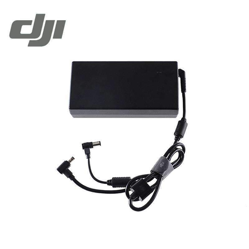 DJI Battery Charger for Inspire Drones - GLOBAL DRONE MARKET