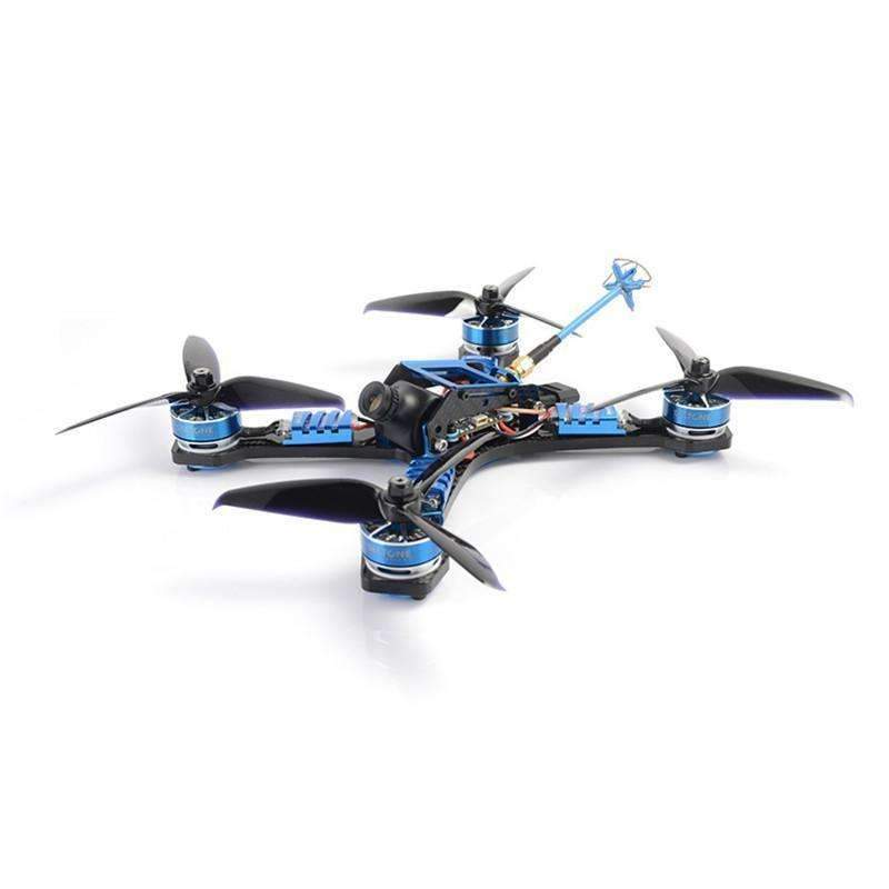 Diatone GT200S Racing Drone - GLOBAL DRONE MARKET