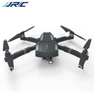 JJRC C-Fly Foldable RC Drone - GLOBAL DRONE MARKET
