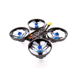 Racing Drone With Omnibus F4 Mini - GLOBAL DRONE MARKET