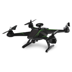 RC136FGS GPS Quadcopter - GLOBAL DRONE MARKET