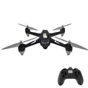 Hubsan X4 H501C with 1080P HD Camera - GLOBAL DRONE MARKET