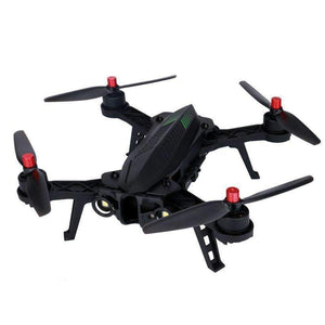 MJX B6 Bugs with 720P Camera - GLOBAL DRONE MARKET