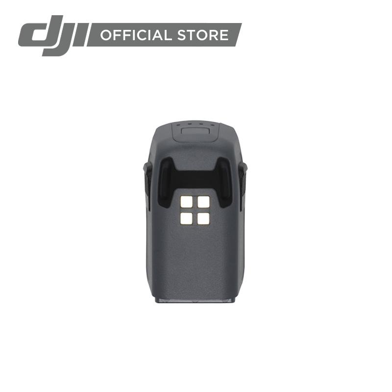DJI Spark Intelligent Flight Battery - GLOBAL DRONE MARKET