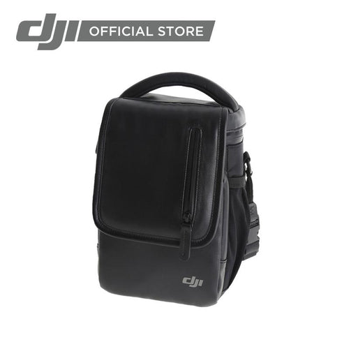 DJI Mavic Shoulder Bag For Mavic and its accessories - GLOBAL DRONE MARKET