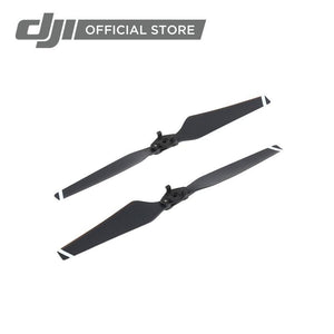 DJI Mavic Quick-release Folding Propellers 4 pairs - GLOBAL DRONE MARKET