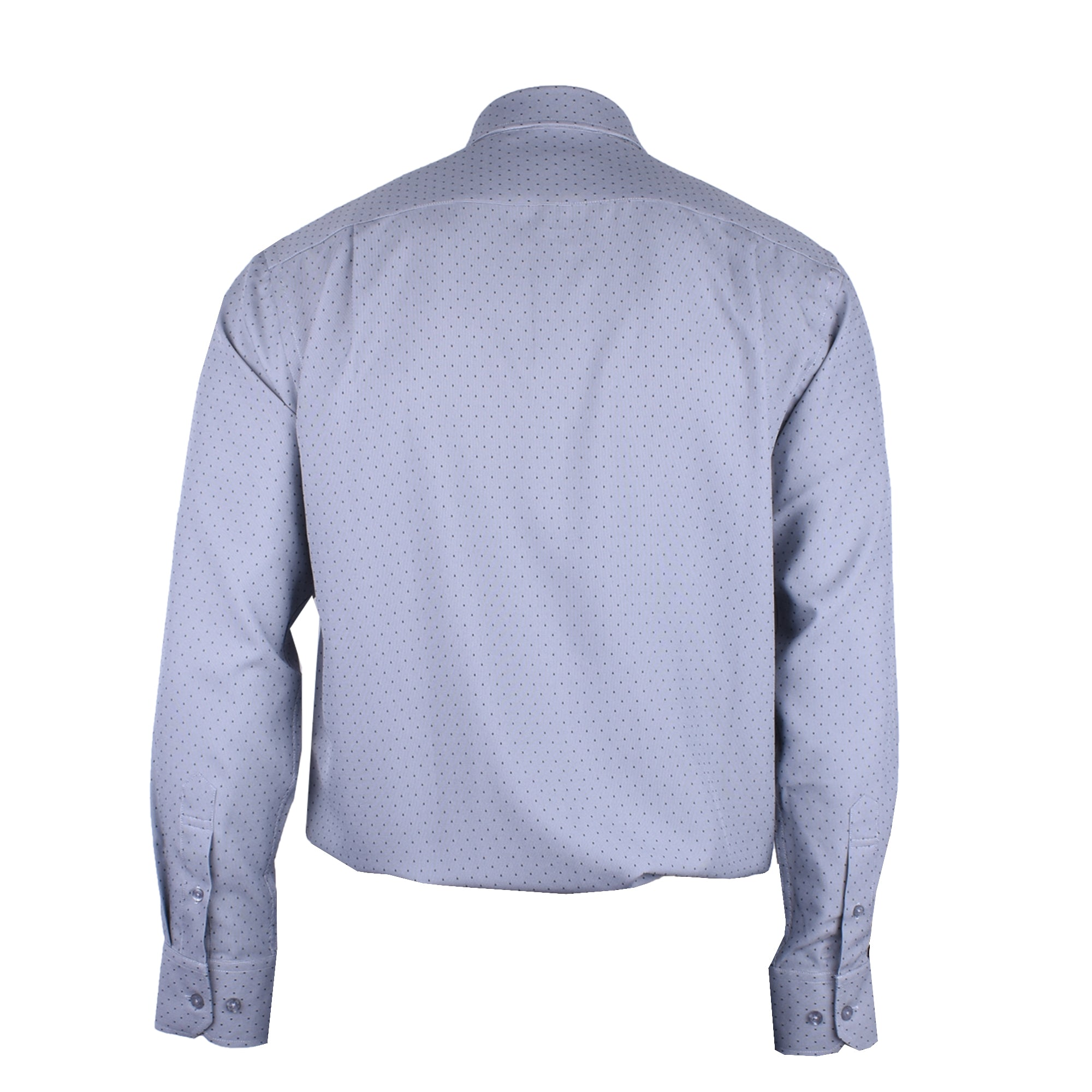 Business Long Sleeve - Relax Fit