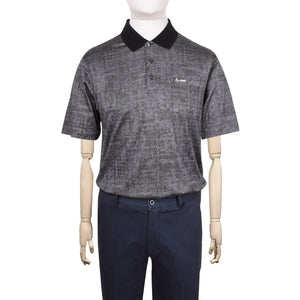 John Master Italian Mercerized Polo Regular Fit 8059604-G9 (21)
