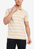 John Henry Men Polo Shirt - TINSEL KS19SS48C-SC