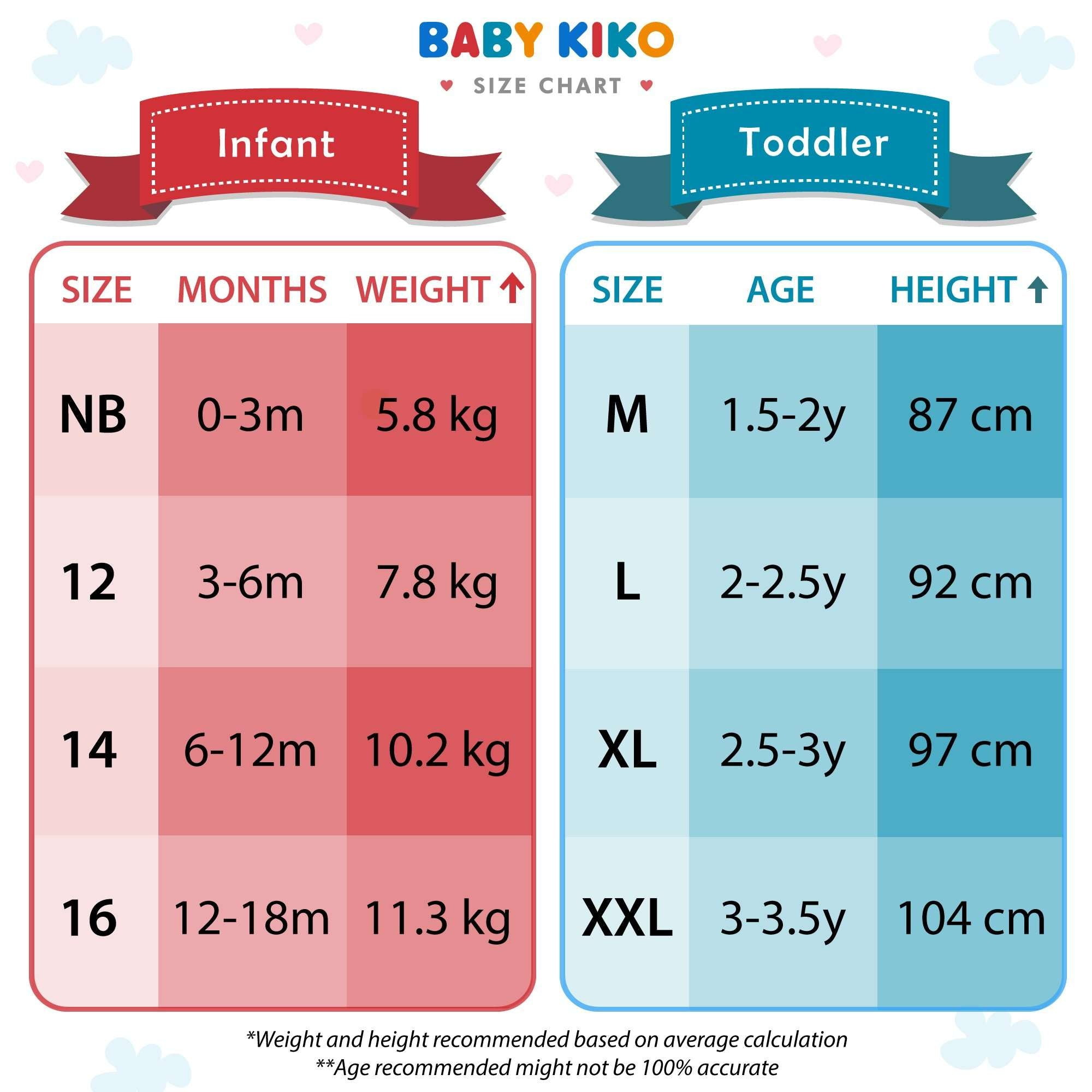 Baby KIKO Baby Girl  Skirt - Blue B924001-2613-L5 : Buy Baby KIKO online at CMG.MY