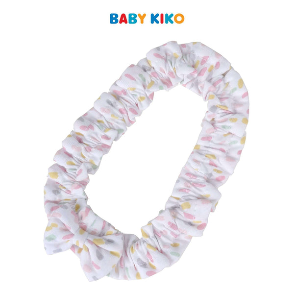 Baby KIKO Baby Girl Hairband 310192-721 : Buy Baby KIKO online at CMG.MY