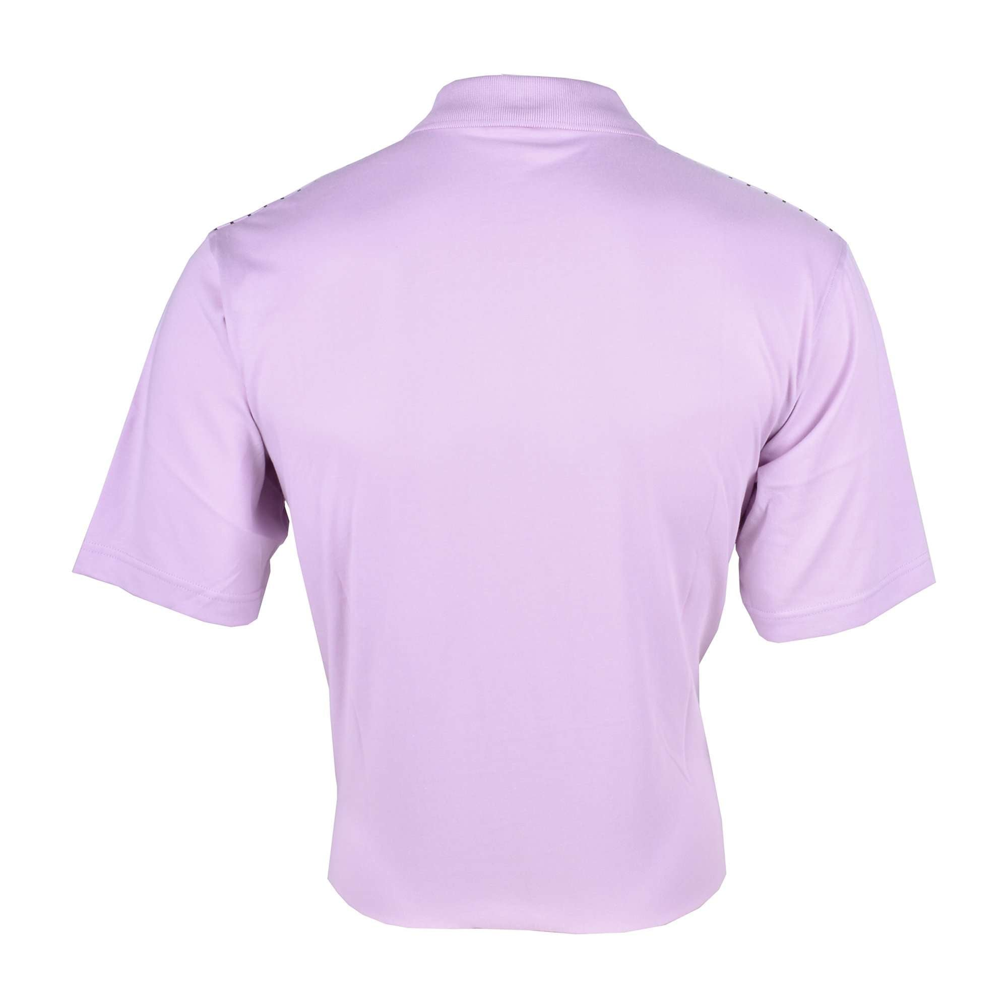 John Master Casual Relax Short Sleeve Polo Tee - Purple 8128006-U5 : Buy John Master online at CMG.MY