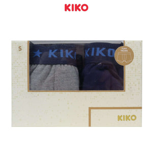 KIKO Boy Briefs 121156-741 : Buy KIKO online at CMG.MY