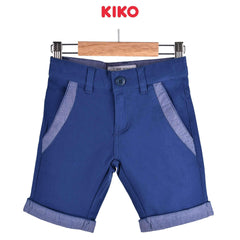 KIKO Boy Short Pants 120067-242 : Buy KIKO online at CMG.MY