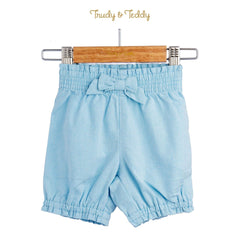 Trudy & Teddy Baby Girl Bermuda 810103-241 : Buy Trudy & Teddy online at CMG.MY
