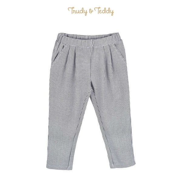 Trudy & Teddy Toddler Girl Long Pants 815122-281 : Buy Trudy & Teddy online at CMG.MY