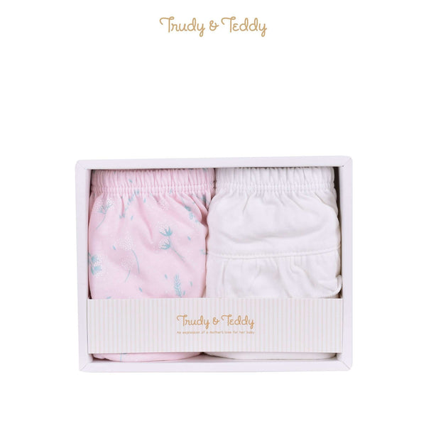 Trudy & Teddy Toddler Girl Panty 825044-741 : Buy Trudy & Teddy online at CMG.MY