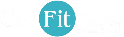 Get Fit Now Fitness Studio