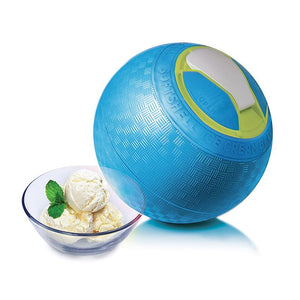 Ice Cream Ball