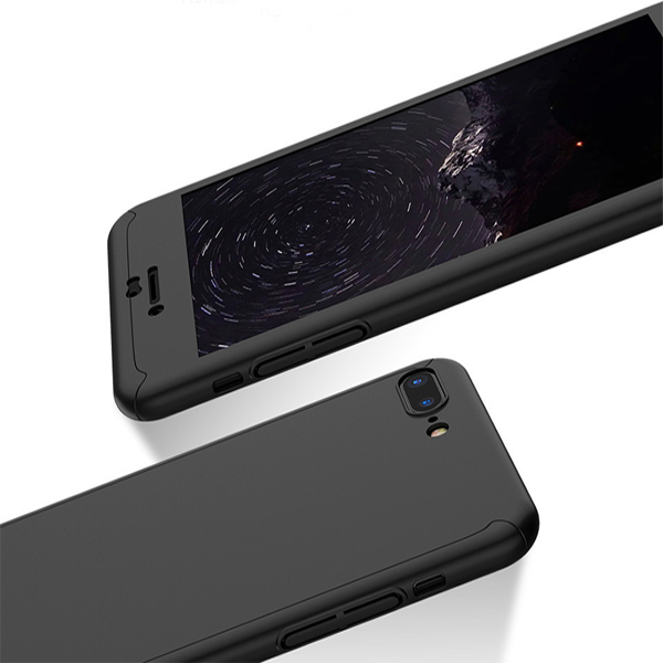 360 iPhone Case for iPhone 7/7 Plus