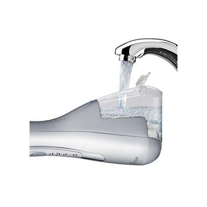 Cordless Advanced Water Flosser
