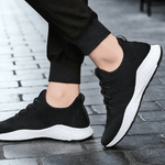 Boost™ - Ultralight Breathable Sneakers