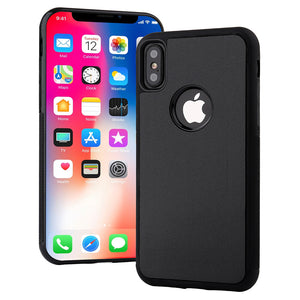 reputable site 21234 4344a Anti Gravity Case for iPhone X – Cool Tools