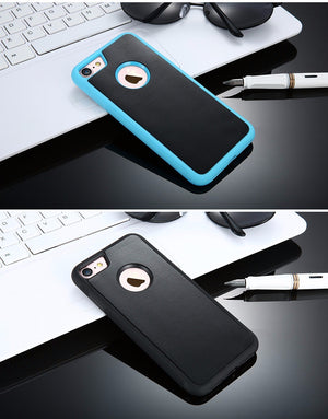 Anti Gravity Case for iPhone 6/6s & 6/6s Plus