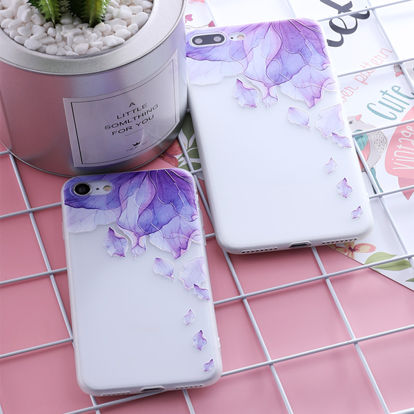 Petal Case for iPhone 6/6s Plus