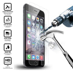 Shatterproof Glass For iPhone