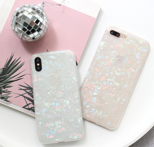 Opal Case for iPhone