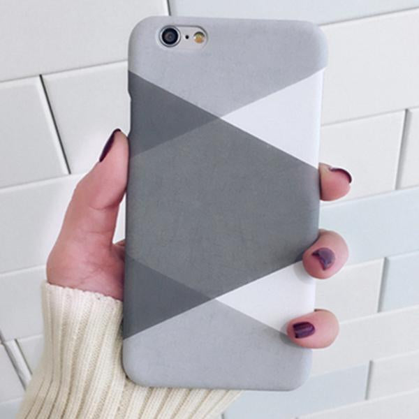 Shapeshifter Case for iPhone 6/6s & 6/6s Plus