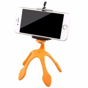 Mobile Smartphone Flexi Mount