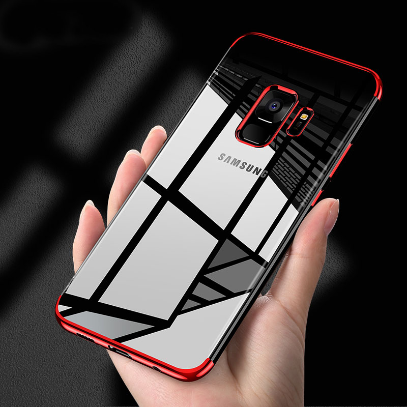 case for samsung s9