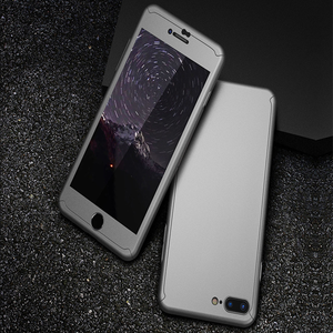 360 iPhone Case for iPhone 6/6s & 6/6s Plus
