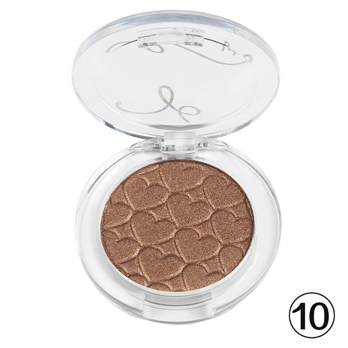 High Quality Super Shock Eye Shadow - FREE!