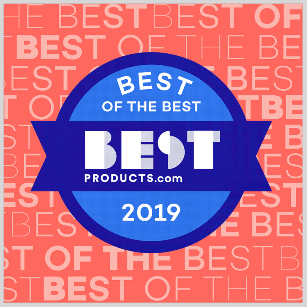 Best Products Best of 2019 Reviews Stasher bags