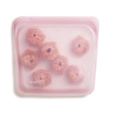 Rose Quartz 5-Pack