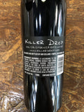 689 Cellars Killer Drop Red Wine 2016