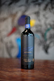 FG Van Zijl Family Vintners Blue Ink Reserve 2016 (4 Grapes)