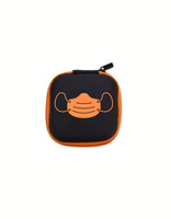 Child Mask Case